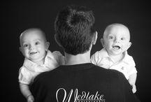 Twin photoshoot ideas 6 months