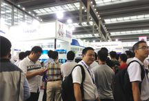 The 22nd Presentation Nepcon Microelectronics South China 2016 / The 22nd Presentation Nepcon Microelectronics South China 2016