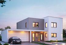 Design, Architecture