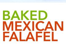 mexican & north/middle/south american recipes