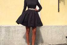 Style..❤️