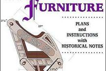 SCA furniture
