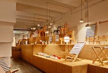 Proyecto tienda Alboroque