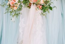 Bouquets/Boutonnières