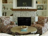 fireplace / by Kristin Schalburg