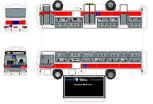 BUS A4