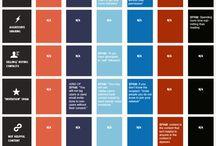 Statistic Infographicistic Artistic Digitalistic