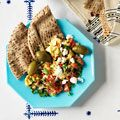 Yummy Fun Recipes / by Cheri Hoffman
