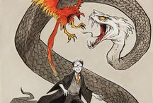 Illustration: Conflict