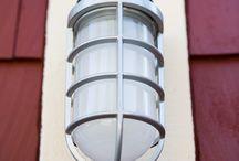 "Exterior Design at Alderbrook  / The gorgeous exterior design our homes make them distinctly ""Alderbrook."""