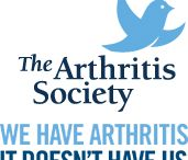 Arthritis / Arthritis, inflammation of the joints, comes in many forms and impacts each patient differently. We've tried to gather as much info as possible to help you or your loved one live a better life with arthritis.  #arthritis #joints #pain #canada