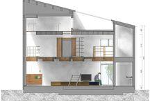 Home / О небольших, удобных, уютных и, видимо, недорогих в постройке домах.