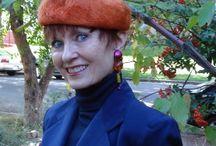 Style Crone Fall Fashion