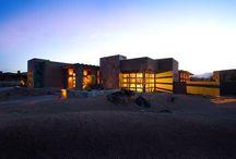 David Hansen Architecture