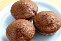 Fini muffin