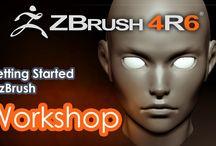 z_brush