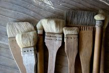 [Tools Are Cool] / Tools for art, home, crafting, and fun.