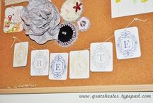 Download and Printables