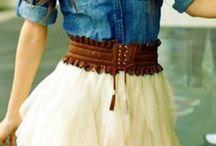 Style ~Primavera~