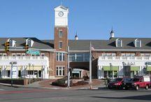 Livingston NJ