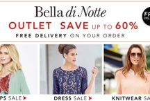Bella Di Notte Vouchers / If you want to make all your precious buys from this website where you have been given proper access to sources. We are committed to get you proper discounts you are willing to get from dealpromocodes.com website. Deals such as 50% or more off at various purchases are given to those who make purchases at different times during the year.