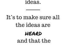 Leadership Rules :)