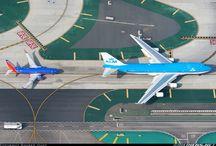 Aircraft / Aircraft