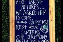camera verbod;)