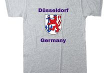 T Shirt Druck