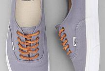 ¡Sneakers!