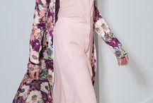 Hijab style❤️
