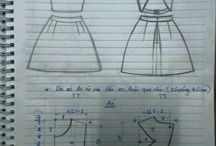 Diseñar