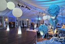 SY Events - Events