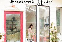 Dream Art Studio