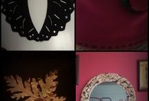 Safirella  / Creative designs