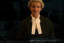 Sentencing Australia