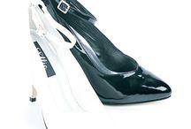 4 Inch Sandals & Pumps
