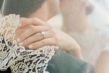 Wedding Photo Wants