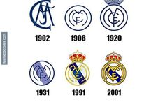 EVOLUTION CLUB