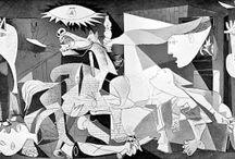 Arte s.XX: Cubismo