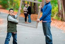 Pratik Doshi Photography - Fall Engagement Shoots / Amazing NYC/NJ Wedding Photographers! ;) Please credit us when pinning our images and share away! More info and bookings at www.pratikdoshiphotography.com