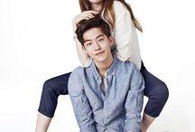 kim bok hyung