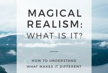 Mágikus realizmus