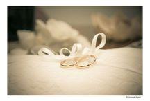 Matrimoni / matrimoni wedding