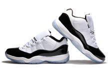 Jordan 11 Low Concord Discount For Sale Online / Find great deals of low concord 11s discount online sale,buy cheap and high quality jordan 11 low concord at concord lows online store. http://www.newjordanstores.com/