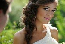 coiffure mariage idee