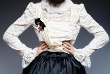 Fantastic Fashion