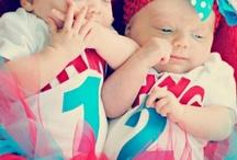 Jumeaux/twins