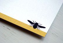 Queen Bee / by Anna Beideman