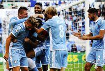 Serie A 16/17. Lazio vs Sassuolo